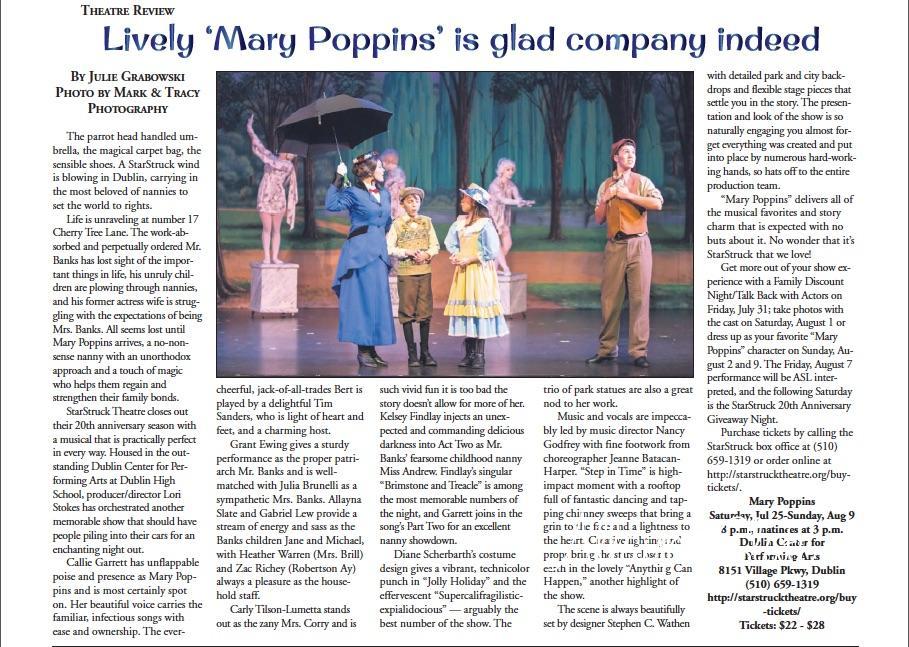 Starstruck-Mary-Poppins-Review-Jane