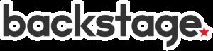 backstage-logo